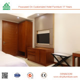 Mahogany комплект спальни мебели комнаты твиновской кровати