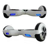 성인과 아이를 위한 2개의 바퀴 각자 균형 스쿠터