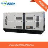 Комплект генератора Cummins тепловозный с аттестациями Ce/Soncap (300kVA~750kVA)