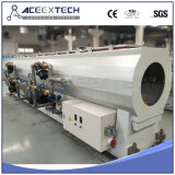 ligne de machine d'extrusion de pipe de 630mm UPVC