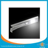 indicatore luminoso di via solare Integrated 30W