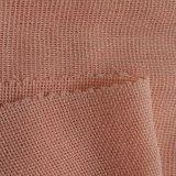 [75د] خفيفة [ليننتّ] بناء لأنّ ثوب لباس داخليّ