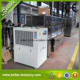 セリウムの公認の臨界超過流動二酸化炭素の抽出器機械