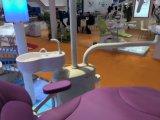 Mode de luxe et Nice présidence dentaire (KJ-919)