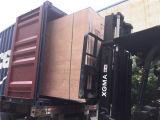 Conjunto de generador diesel chino aprobado del SGS Soncap del Ce ISO9001 en calidad superior