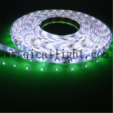 Striscia flessibile del grado 2835 Superbright 60LED/M superiori superiori LED