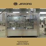 L'eau de la machine de remplissage de bouteilles Jr14-12-4 du modèle neuf