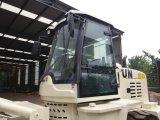 Starker 5.0 Tonnen-Querland-Gabelstapler (YC50) mit ISO, SGS