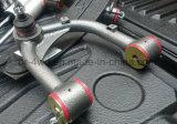 justierbare obere Arme des Steuer4x4 für Ford-Förster, Mazda Bt50