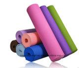 Циновка йоги ЕВА и Горяч-Продавать триумф ЕВА циновок йоги циновок Yago дешевый