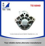 12V 1.2kw 11t Starter für Denso Motor Lester 17570