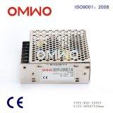 Alimentazione elettrica dell'interruttore di Wxe-35net-B 35W LED, SMPS