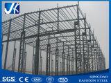 Горячим/фабрика гальванизированные сбыванием полуфабрикат светлые мастерская стальной структуры /Warehouse
