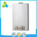 Riscaldatore di acqua universale istante poco costoso del gas del riscaldatore di acqua del gas del biogas 16L