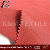 Nylon покрашенная хлопком ткань хлопка Twill смешанная нейлоном для одежды