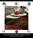 Tavolino da salotto di incastramento di Hzct133 Masuda