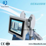 中国医学のセリウムの承認の強力な冷却装置が付いている多機能IPL Elightレーザー機械