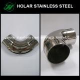 Encaixes do aço inoxidável, aço inoxidável cotovelos de 90 graus