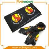 Bandana multifonctionnel de Headwear de nouveau produit