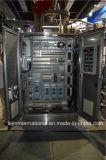 Bsn-OE-2p 500kg容量の生態学的なニットの染まる機械