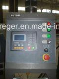 con E200 il freno della pressa idraulica del sistema Wc67