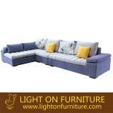 Base do sofá para a mobília moderna (F956)