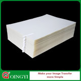 Qingyi Plastisol tinta de impresión de película de exportación de Guangzhou