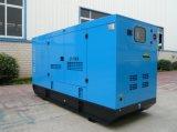 Yuchai Diesel Generator Sets Refroidi à l'eau Alimenté De 34kw à 600kw