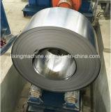 Alto laminatoio freddo idraulico della lamina di metallo quattro