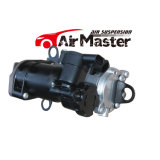 Compresseurs de suspension d'air pour Mercedes-Benz W166 (A1663200204)