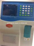 Analyseur automatique de hématologie d'équipement médical de Ha6000I