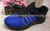 Schoenen van de Sporten van de Uitvoer van de fabriek de Lopende