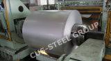 Bobine de Zincalume de fente d'Az150g 550MPa/bobine en acier de Zincalume/bobine de Galvalume