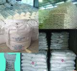 Sulfate de sodium de constructeur de qualité supérieur 99% anhydre