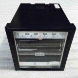 Tipo de tela de algodón de papel Japón 0-1200/1000degree del registrador 6points EL3000 de la temperatura de la carta