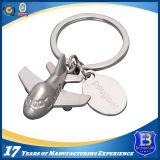 Металл Keychain для промотирования (ELE-K115)