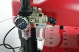 FJXHB1 pneumatici dissipano-fuori la macchina della pressa di scambio di calore sulla vendita