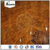 Kolortekのエポキシの床の顔料の粉