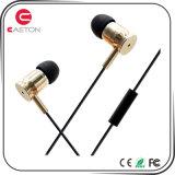 Handy-Zubehör Earbuds Kopfhörer für iPhone