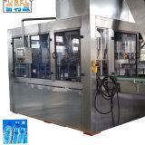 고품질 Cgn 시리즈 완전히 자동적인 물 충전물 기계