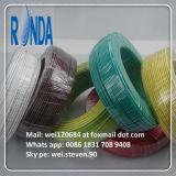 Электрический кабель 25 35 50 70 95 120 150 SQMM
