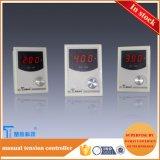 Regulador manual continuo de la tensión St-100
