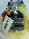 Cummins M11 / ISM / Qsm Engine Fuel Injection Pump4988593 / 5264248/4988595/4982057/3971529
