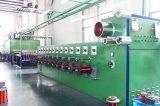Collegare di bobina del motore di ventilatore (alluminio)