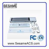 1200lbs контроль допуска электронное Magenetic фиксирует (SM-500)
