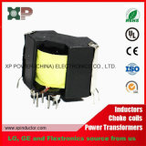 Transformateur Fly-Back haute tension pour énergie solaire