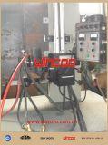 Machine de soudure sphérique de réservoir de la soudure Machine/LPG de toit de réservoir