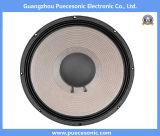 Lj15220-15 15inch BerufsSubwoofer 1000W für Stadiums-Lautsprecher-Fahrer-Audio