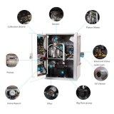 Distribuidor novo do petroleiro do carro do mudo do projeto com o leitor do CI em 12V/24V/220V