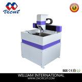 Engraver di piccola dimensione Vct-6040 della tagliatrice di CNC mini